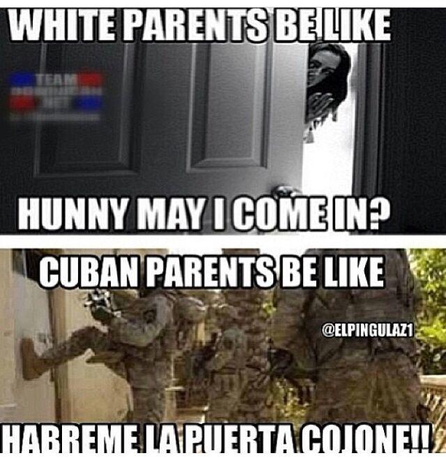 How Say Hilarious Spanish