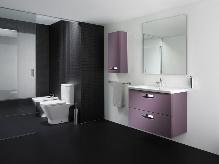 Premier Bathroom Design 15 Best Trend Purple Bathroom Images On Pinterest  Purple