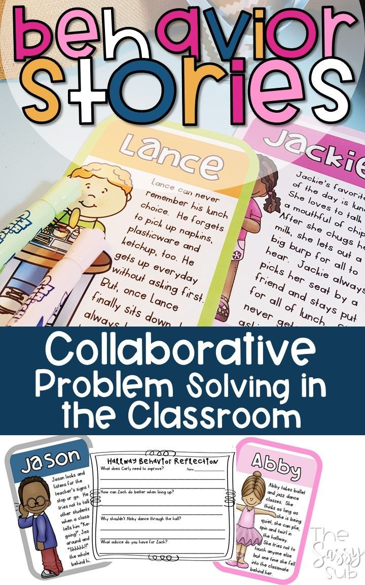 Collaborative Approach Classroom ~ Best ideas about behavior cards on pinterest