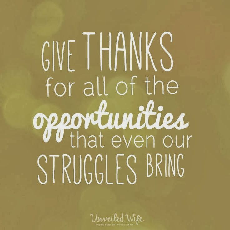 Thankful Quotes 93 Best Thankful Images On Pinterest  Vintage Thanksgiving .