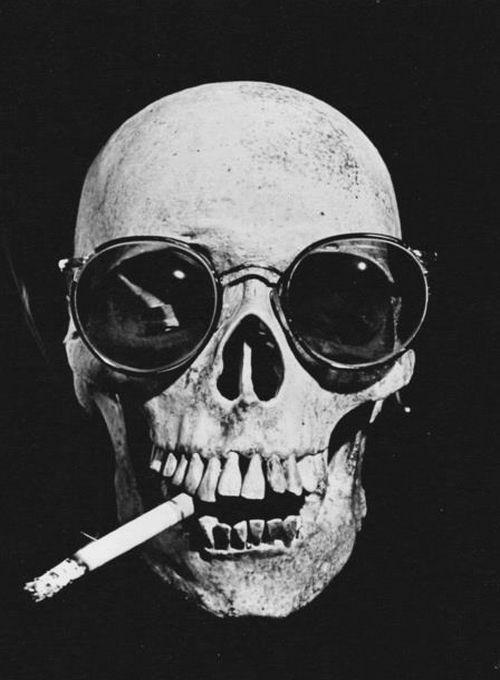 #skull                                                                                                                                                                                 Más
