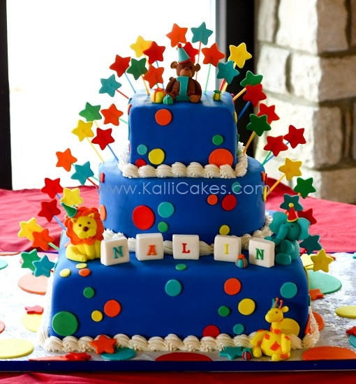 28 best First birthday cake ideas images on Pinterest Birthday