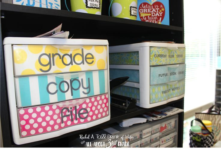 Classroom Organization Ideas Elementary ~ Best organized chaos and classroom design images