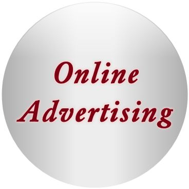 Learning how to advertise online using online classified sites is actually not difficult. However, many people don't seem to get visitors to click through to their ads no matter how hard they try. The truth is, knowing how to advertise online by posting online classified ads can bring great results when you follow a proven method of posting your ad.
