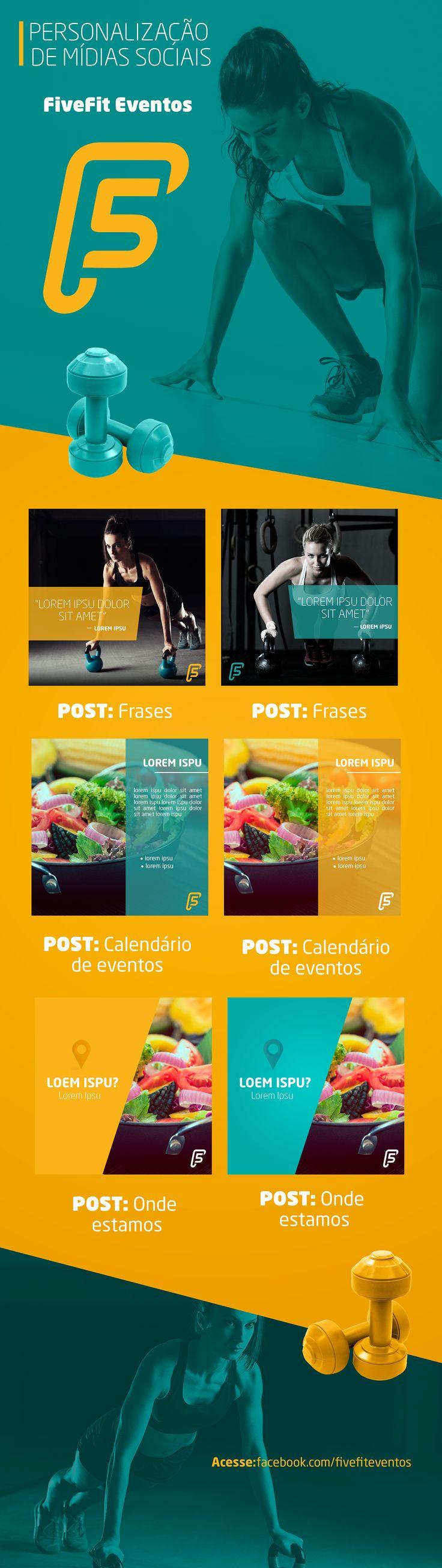 https://www.behance.net/gallery/28903553/FiveFit-Eventos-Personalizacao-de-Midias-Sociais