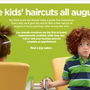 jcpenney free haircuts 1000 ideas about kid haircuts on boy haircuts 2655 | d36d9f41dcb987141e466edad79bdc3a