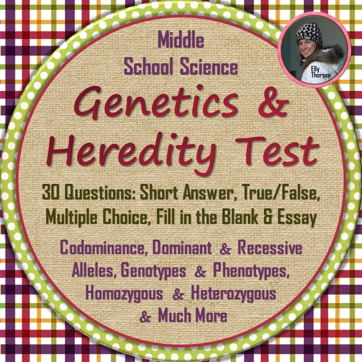 heredity determines personality a build an Start studying chapter 2 - personality, self-esteem, emotions learn identify 2 factors that determine how your personality build close bonds with.