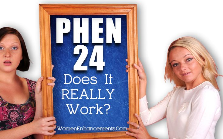 Natural Phentermine Like Phen24 Evaluation - Is It The Safe Option To Phentermine - http://womenenhancements.com/weight-loss/phen24-review-phentermine-like/