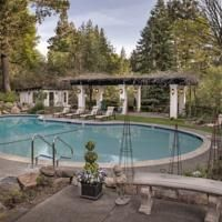 Booking.com: Candlelight Inn Napa Valley , Napa, USA - 400 Guest reviews . Book your hotel now!