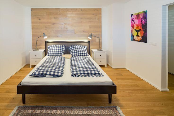 28 best kathameno interior design own works images on pinterest bedroom homes and bed. Black Bedroom Furniture Sets. Home Design Ideas