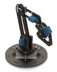 Robótica Educacional | Brasil | EASYDS Kits Robóticos para Arduino