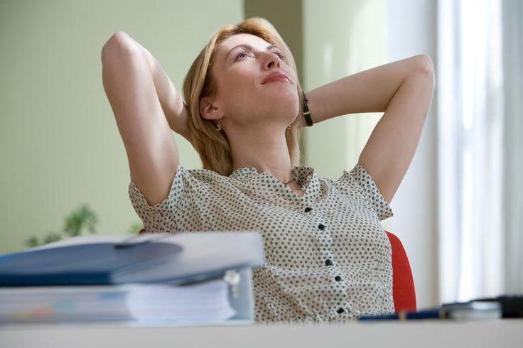 Sai affrontare situazioni e persone irritanti? 8 modi per farlo con sicurezza ed equilibro (FOTO)