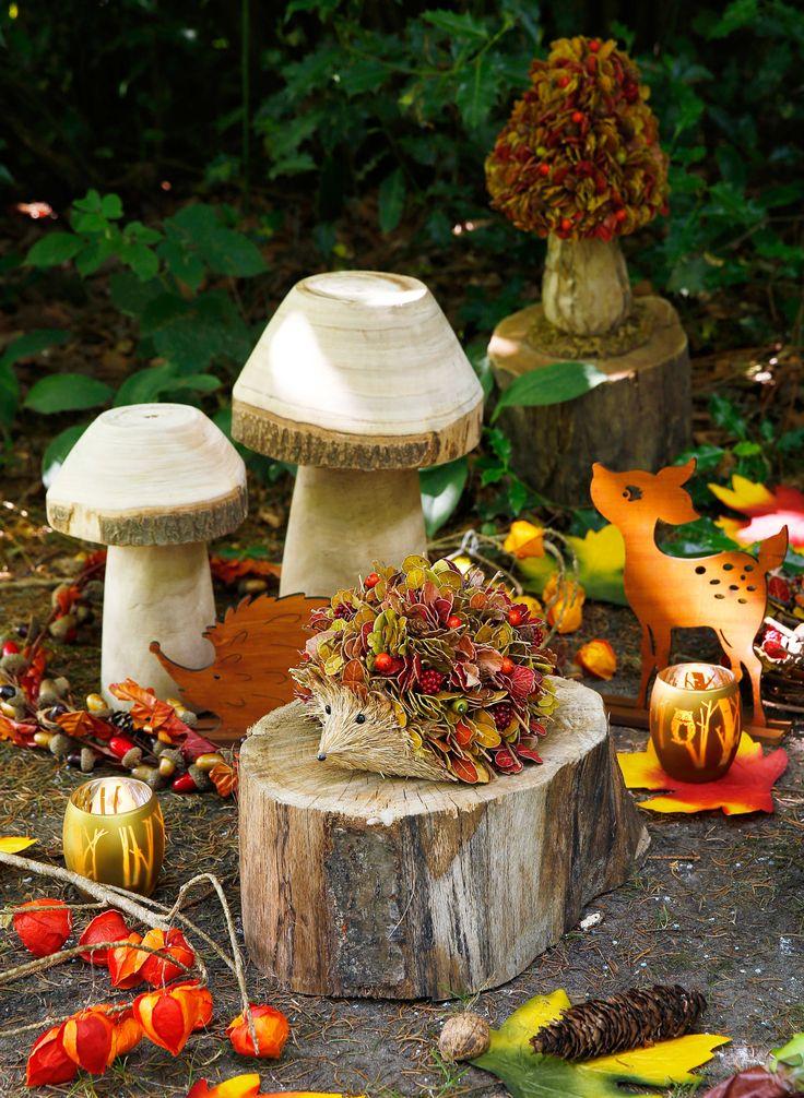 35 best images about herfst halloween on pinterest for Decoratie knutselen