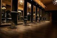 salon pictures - Google Search