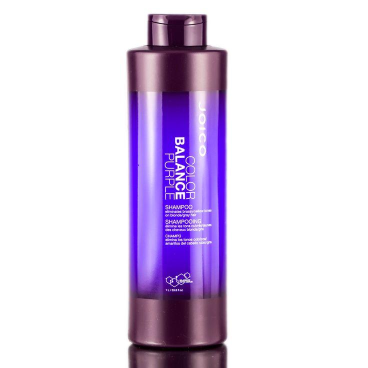 Best 25+ Purple shampoo ideas on Pinterest | Blonde hair ...