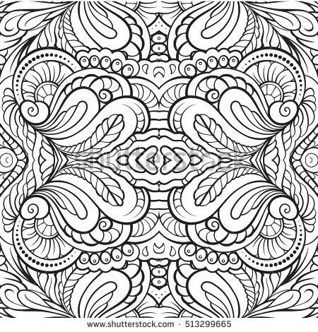 87 best balinese ornament images on Pinterest Tattoo ideas - new coloring pages blood blood consists of plasma and formed elements