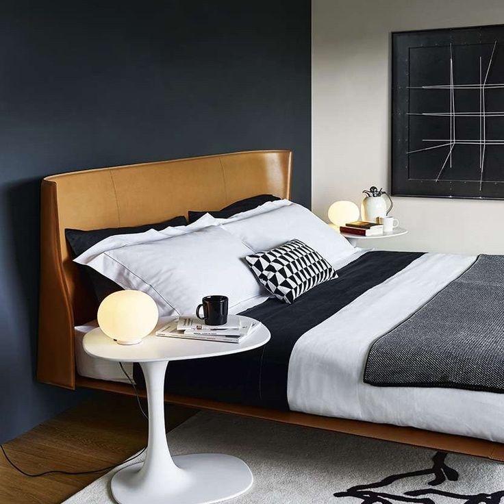 36 besten bedroom. Bilder auf Pinterest   Moderne einrichtung ...