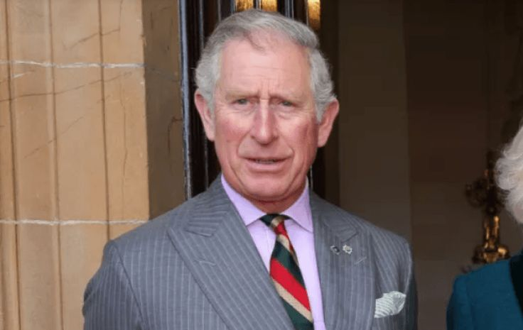 Today is the 68th birthday of His Royal Highness The Prince of Wales. To celebrate the occasion, Royal Central has compiled a list of 68 facts about the heir to the throne. From February to July 19…