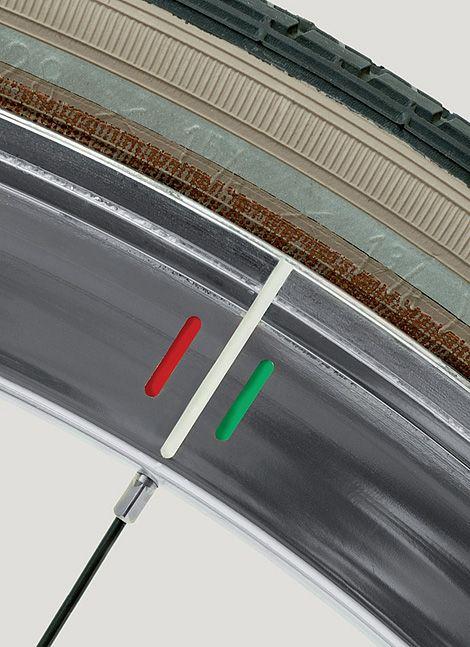 Montante x Maserati