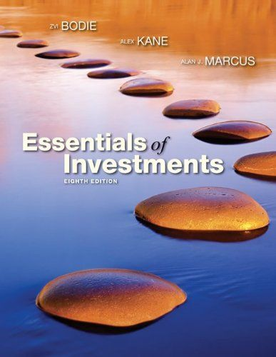 Best 25 connect mcgraw hill ideas on pinterest mcgraw hill essentials of investments connect plus the mcgraw hillirwin series in finance insurance and real estate collegezvi bodie alex kane alan j fandeluxe Image collections