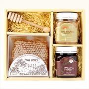 Allbee Honey Gift Sets