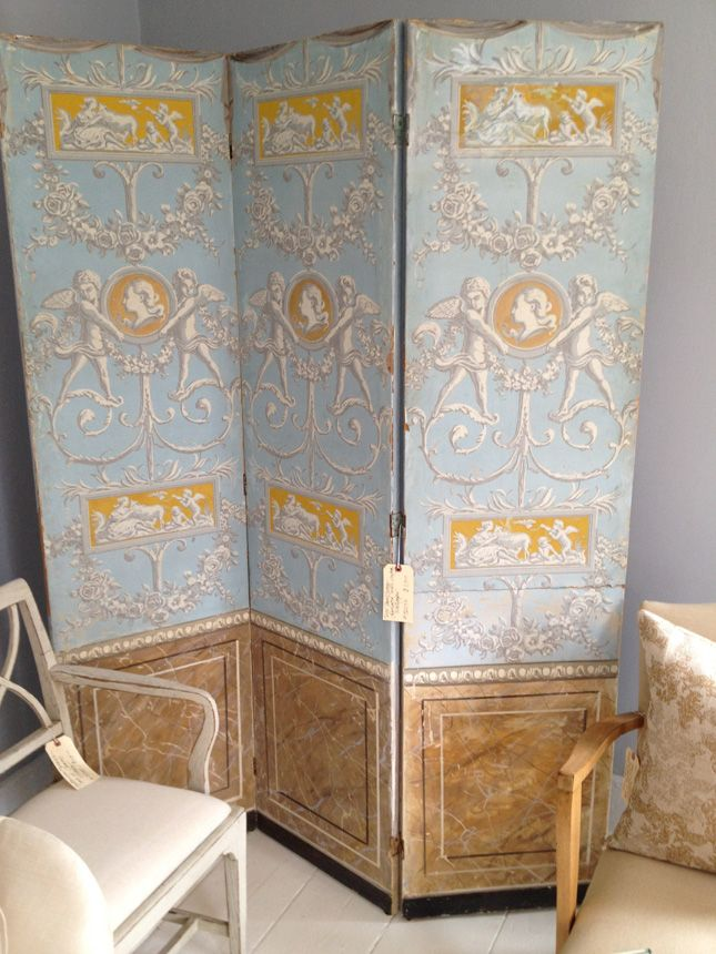 121 Best Ornate Victorian Screens Amp Room Diverders Images