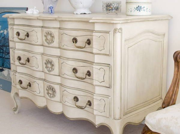 french bedroom images  pinterest french bedrooms french provincial furniture