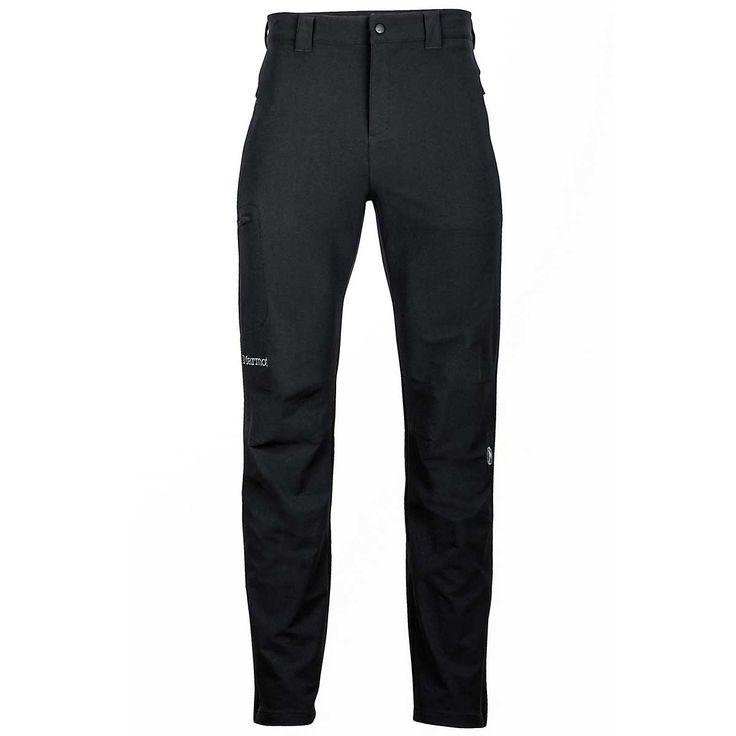 Marmot Precip Su Gecirmez Bayan Pantolon Pantolon Outdoor Malzemeleri Giyim