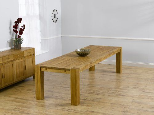 Venice solid oak furniture extra large 12 seater extending dining table Venice http://www.amazon.co.uk/dp/B00FK3Z8KE/ref=cm_sw_r_pi_dp_JvXiub0CM71Z7