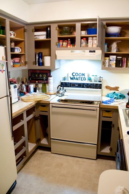used laminate kitchen cabinets for sale doors painting plastic
