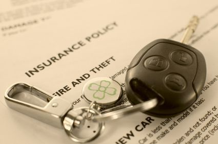8 Tips to Save Money On Car Insurance - Pinching Your Pennies
