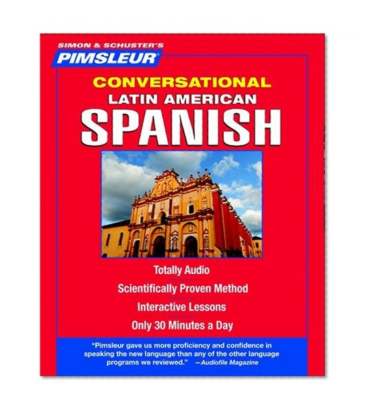 how to learn a foreign language pimsleur