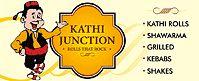 Kathi Junction Foods Pvt. Ltd Franchise Opportunity | Kathi Junction Foods Pvt. Ltd Business Opportunities - Franchise India