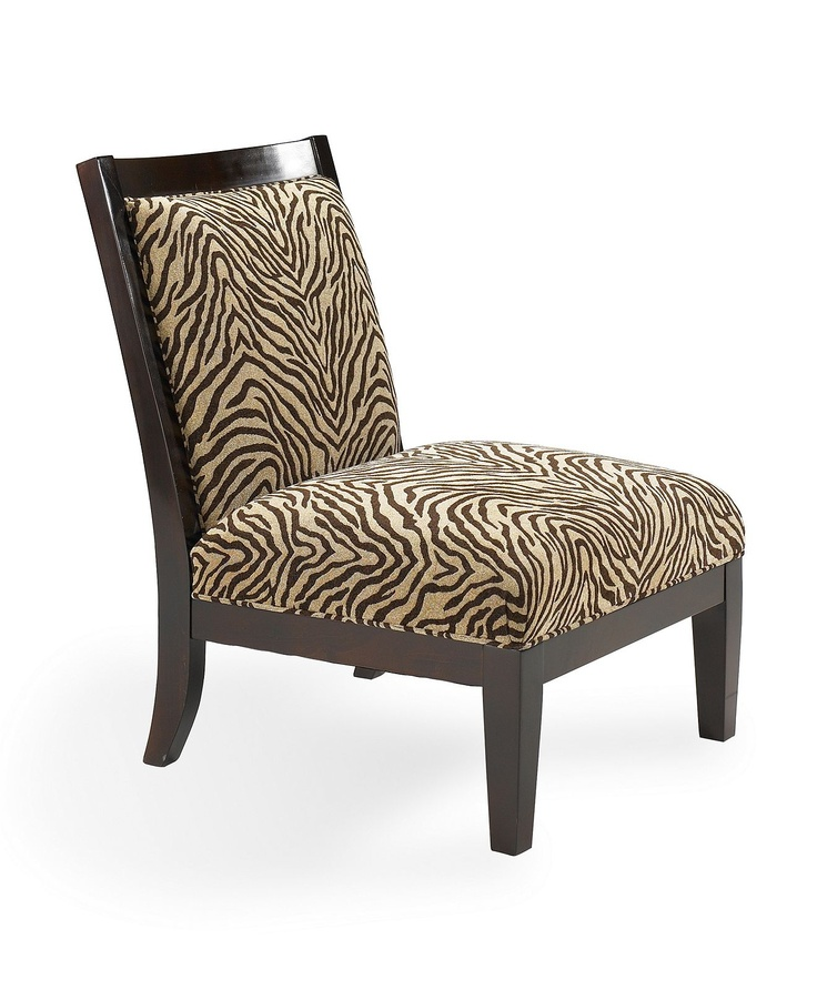 My New Chair For The Den For The Home Pinterest