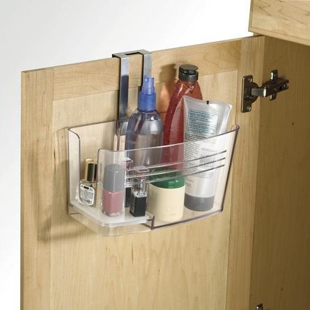 Creating Space Storage Solutions For The Bathroom Storage Solutions The O 39 Jays And Love