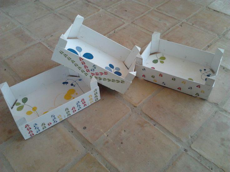 127 best images about cajas de fresas decoradas on - Cajas de fresas decoradas paso a paso ...