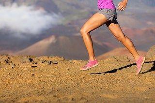 Lesión en la rodilla, la conocida rodilla de corredor - RunMX