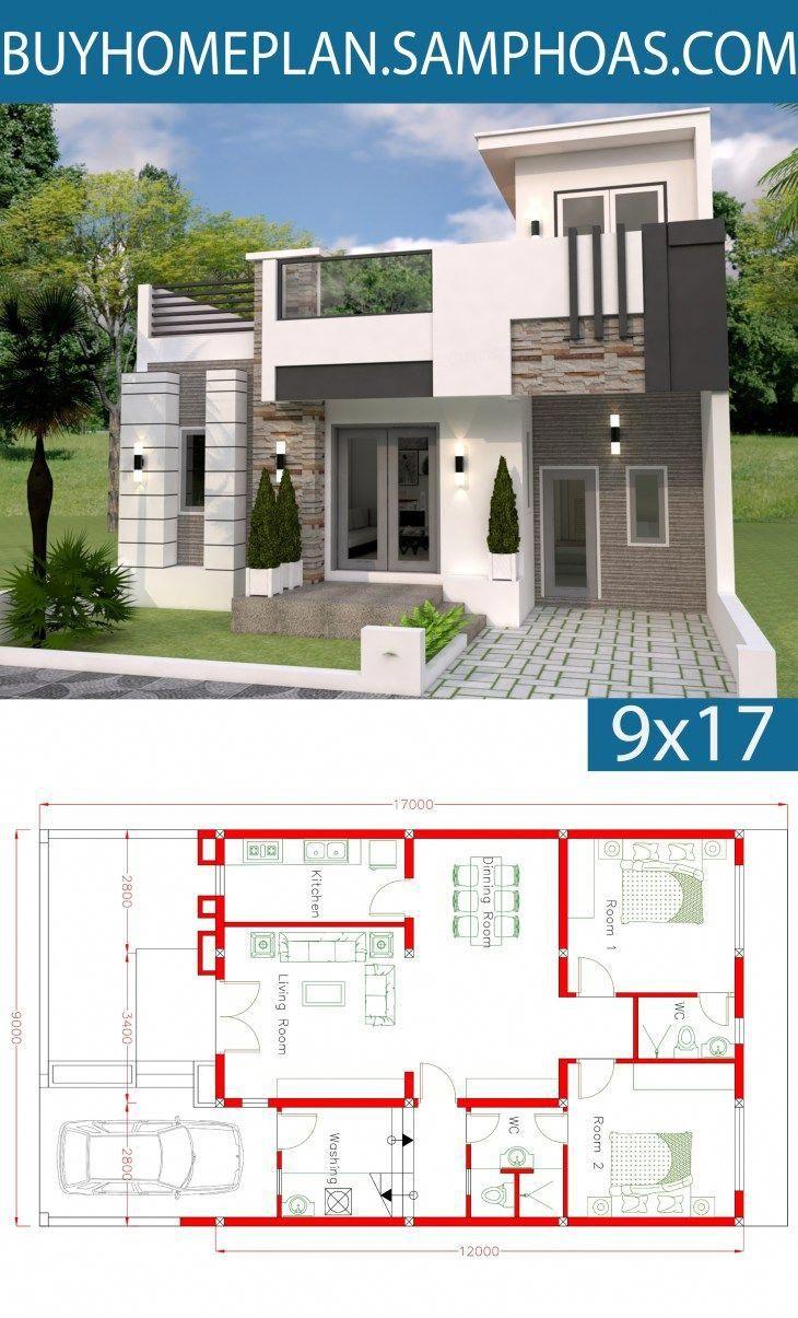 My Dream House Ideas Dreamhouses Home Design Plan House Design Dream House
