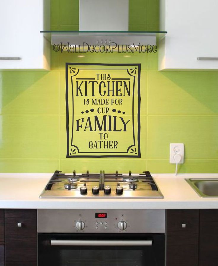 The 235 best Family Theme Decor images on Pinterest