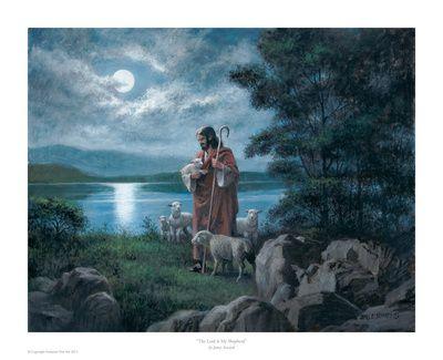 Jesus, Artwork and Prints at Art.com