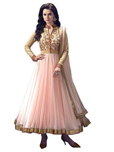 Fabfiza Womens Georgette Zari Anarkali Dress Material (Fb-5001 _Pink _Free Size) Fabfiza http://www.amazon.in/dp/B011R9YLHA/ref=cm_sw_r_pi_dp_Wa-awb1F6TSR7