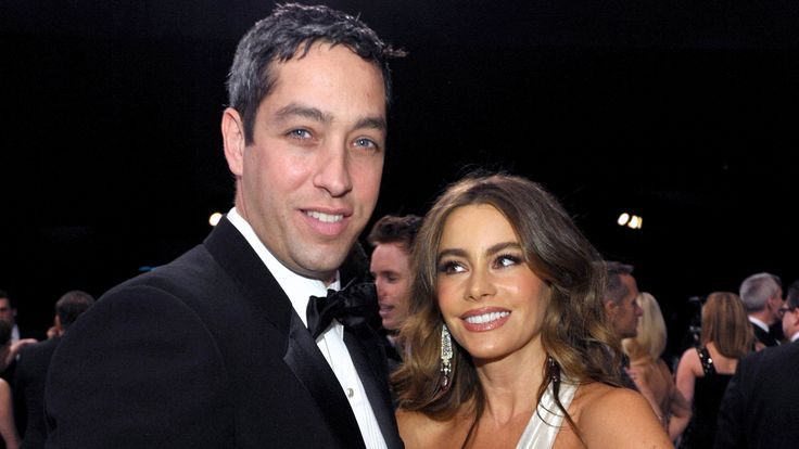 Nick Loeb on embryos with Sofia Vergara: 'Lives were already created'