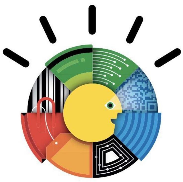 :-) IBM