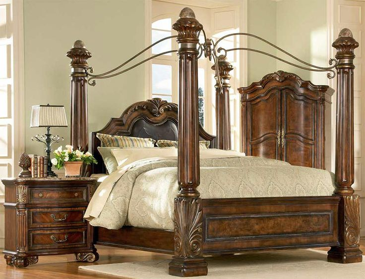 buying furniture? - 6 most important things to consider
