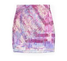 Visions of Dreams Mini Skirt. Bestreeartdesigns. $29.25