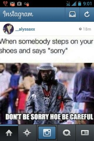 Lmao katt william, pimpin, friday, bitches be like, niggas be like, hoes be like, instagram funnies