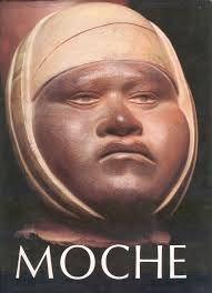 07 – Chavín fue sucedida por los primeros Estados militarizados de las culturas Moche al norte