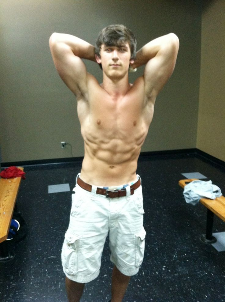 Love This Body Type Good Looking Men Pinterest Guy Abs