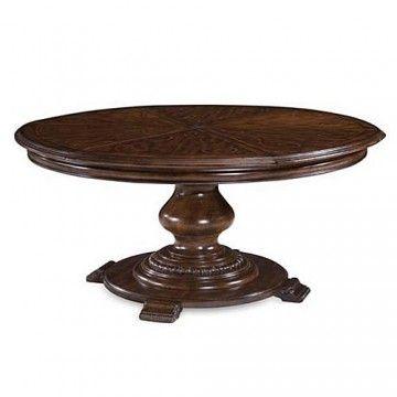 14 Best Images About Round Expandable Tables for Karen On Pinterest Oscar De La Renta Teak