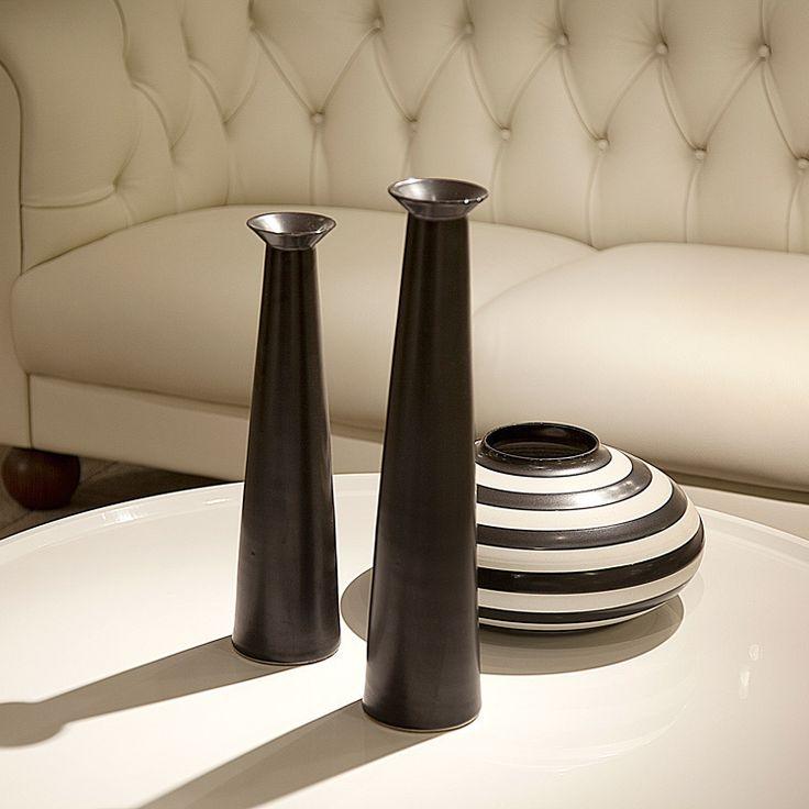 Dekorative Vasen Für Wohnzimmer Wohnzimmer Dekorative Vasen Für - Moderne Tische Fur Wohnzimmer